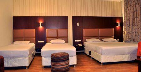 باکس هتلی برای هتلدارن و مهمانپذیران