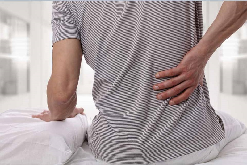 سلامت مفاصل و استخوان ها